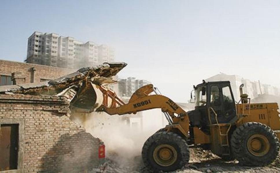 【农村拆迁】房屋拆迁补偿有哪些?被拆迁户应该提前了解