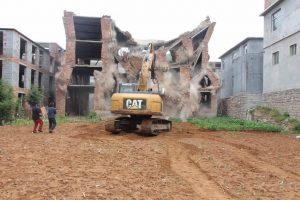 这两年近8成被拆迁人都想问清楚的问题,答案全都在这!了解一下