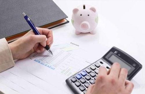 掌握这些评估知识,帮助你获得合理补偿
