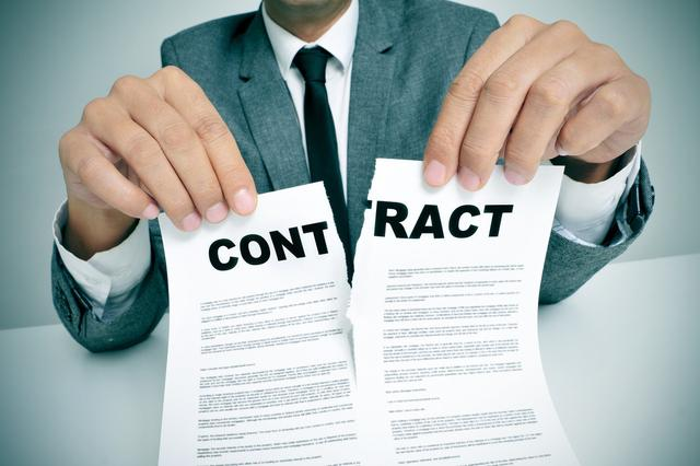 已经签好的补偿安置协议说撤销就撤销,被征收人的补偿怎么办?