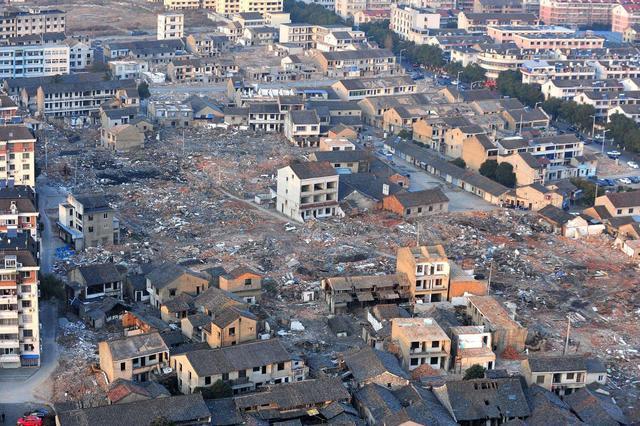 签订拆迁协议后拆迁方却不履行,若拆迁人拒绝搬迁,会不会被强拆