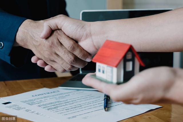 拆迁是重要事情,签订补偿协议必须注意什么?