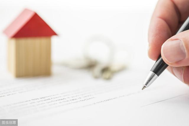 签订协议后,征收方说协议无效拒绝履行,补偿该如何争取回来?