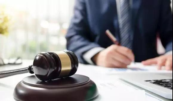 最高院:国家赔偿应处于有利于赔偿权利人合法利益来考虑