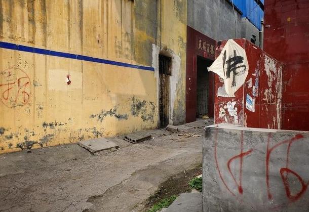 不合理的补偿源于不守法的拆迁,拆迁户必须警惕以下四种拆迁行为