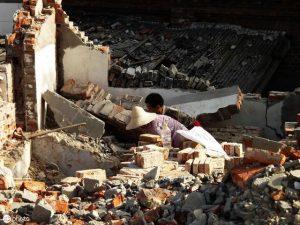 【维权攻略】征地拆迁中不履行法定职责,什么时候是起诉的好时机?插图(1)
