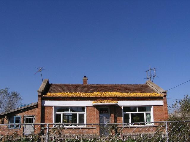 没有房产证的农村自建房,能否获得拆迁补偿?