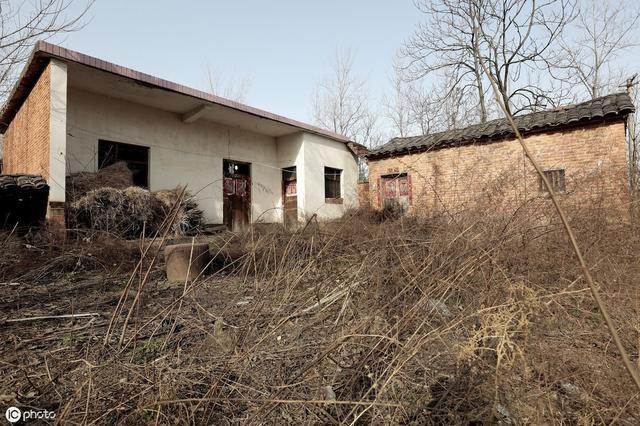 农村户口已迁出,还能继承农村宅基地吗?遇到拆迁能领到补偿吗?